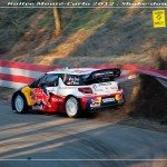 1-Loeb-DS3-WRC-150x150