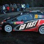10-Solberg-Fiesta-WRC-150x150