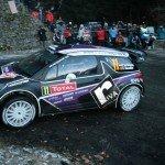 11-Van-Merkstein-DS3-WRC-150x150