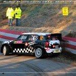 12-Araujo-Cooper-WRC-150x150