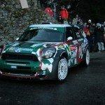 14-Nobre-Cooper-WRC-150x150