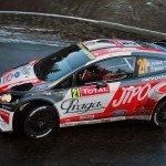 21-Prokop-Fiesta-WRC-150x150