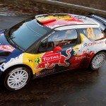 23-Neuville-DS3-WRC-150x150
