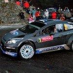 5-Tanak-Fiesta-WRC-150x150