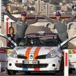 76xxq925_pl_rallye_monte_carlo-150x150