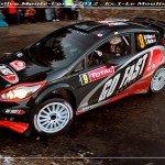 9-Wilson-Fiesta-WRC-150x150