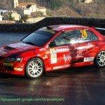 monte-carlo-2012-26-150x150
