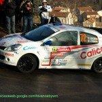 montecarlo2012-72-150x150