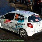 montecarlo2012-73-150x150