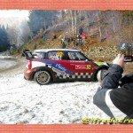 montecarlo2012375-150x150