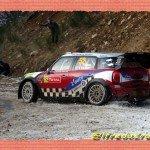 montecarlo2012378-150x150
