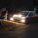 rallymen2-img_8667-img-150x150